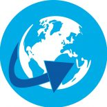 planet-earth-international-or-global-icon-image-vector-12900872