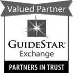 Guidestar-Partner